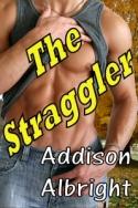 The Straggler
