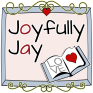 Joyfully Jay
