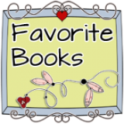 joyfullyjay-small-favorite-books-175x175
