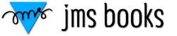 logo20-20jms20books