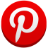 pinterest-icon-png-23