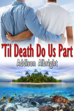 til_death_do_us_part_400x600