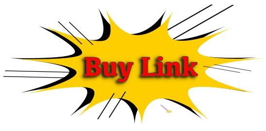 Buy Link