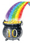 pot-of-gold-10special-e1410578933637