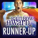 rainbow-awards-runner-up