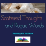 scattered-thoughts-and-rogue-words-blog-badge