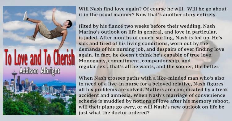 to_love_and_to_cherish_blurb_1200x628_facebook