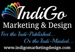 indigo-badge