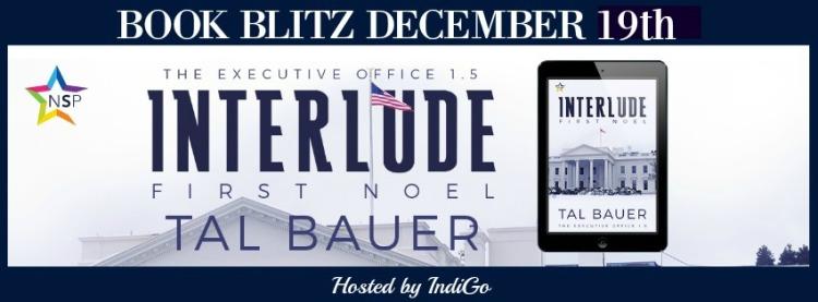 interlude-banner