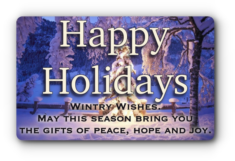 wintry-wishes-1520-x-1040