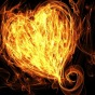 love-1127710_960_720