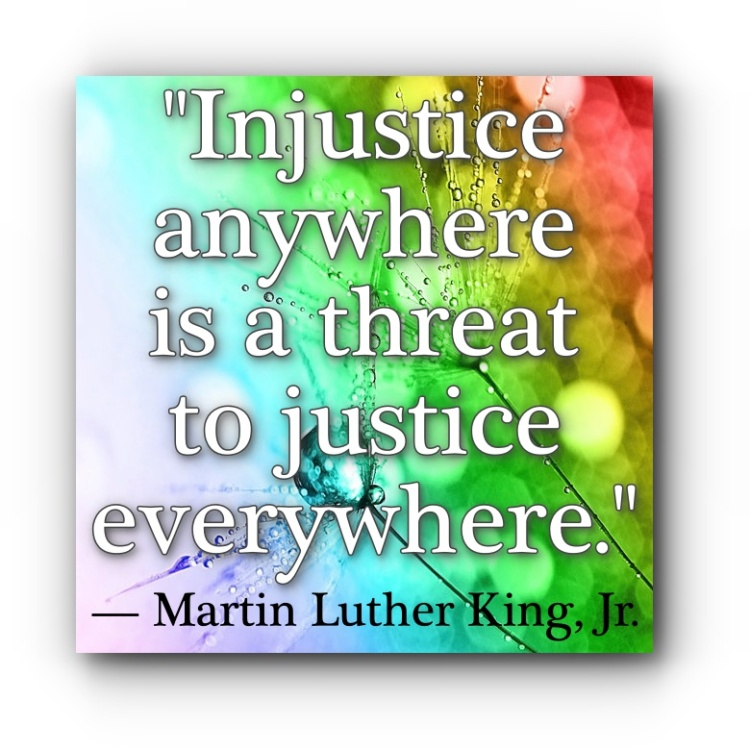 martin-luther-king-jr-4-780x780