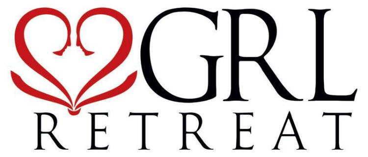 grl_logo