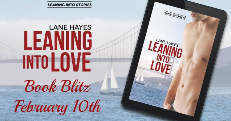 leaning-into-love-banner