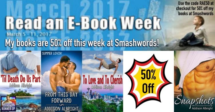 smashwords-sale-1200x600